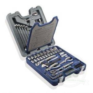 Blue Point Tool Set Hands Tools Blue Point Draper
