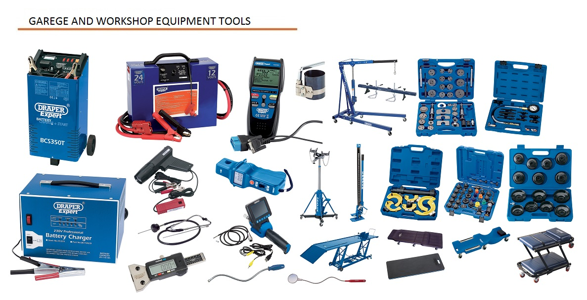 p4 plan the tools and equipment Annex c7 project budget items and sample budget (stc-p4) all 13,300 1 3 equipment & other activities communication.